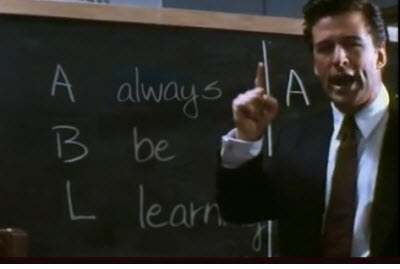 The Rapid E-Learning Blog - always be learning
