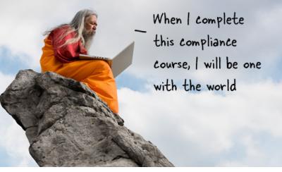 The Rapid E-Learning Blog - mountain top guru