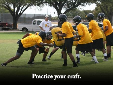 The Rapid E-Learning Blog - practice your craft