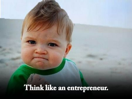 The Rapid E-Learning Blog - think like an entrepreneur