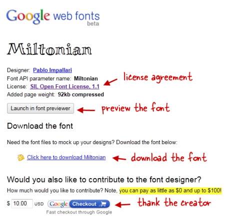 The Rapid E-Learning Blog - How to download free Google web fonts