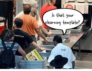 The Rapid E-Learning Blog - airport template