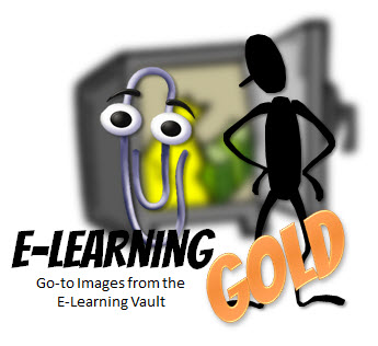The Rapid E-Learning Blog - images from the vault