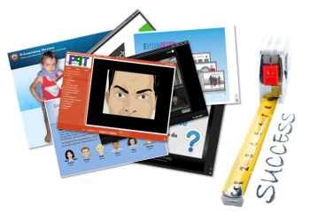 The Rapid E-Learning Blog - 3 Simple Ways to Measure the Success of Your E-Learning