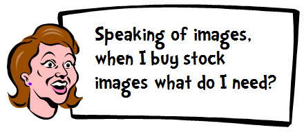 The Rapid E-Learning Blog - what size stock images should I buy?