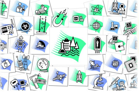 The Rapid E-Learning Blog - good icons for the template