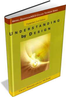 The Rapid E-Learning Blog - Understanding By Design