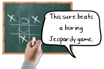 The Rapid E-Learning Blog - beats Jeopardy