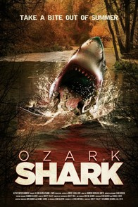 Ozark Shark
