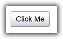 Silverlight Sample button