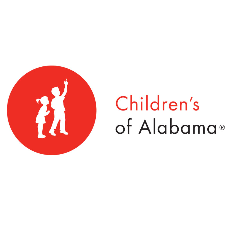 The Children's Hospital of Alabama