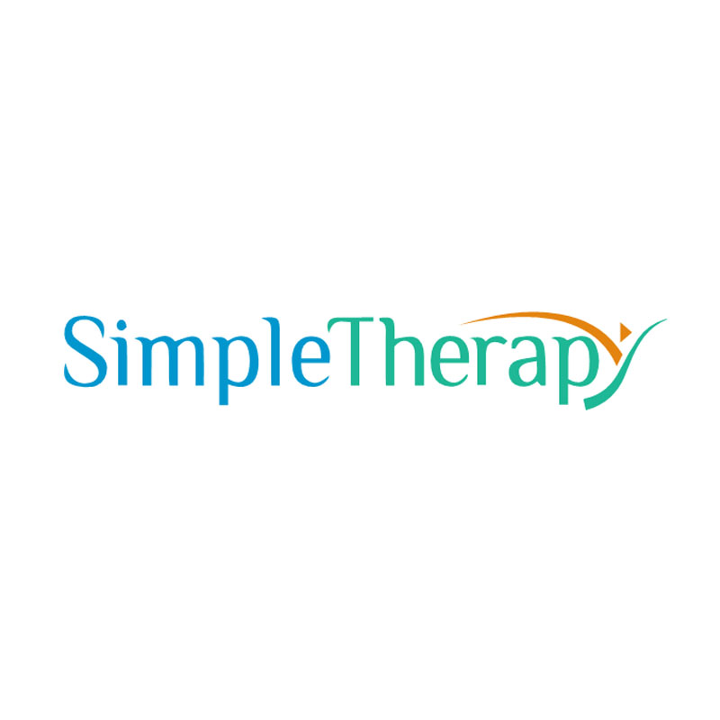 Simple Therapy