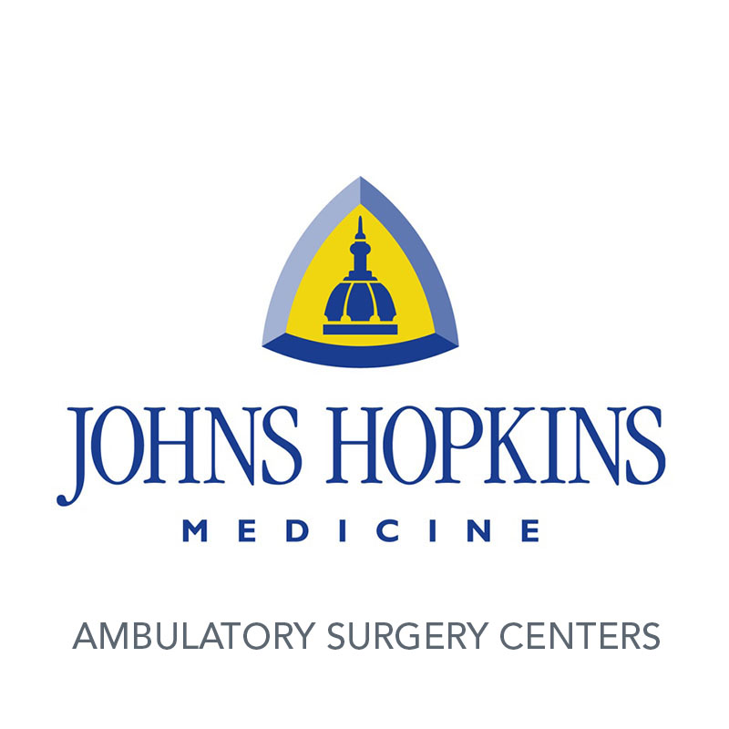Johns Hopkins Surgery Center ASC
