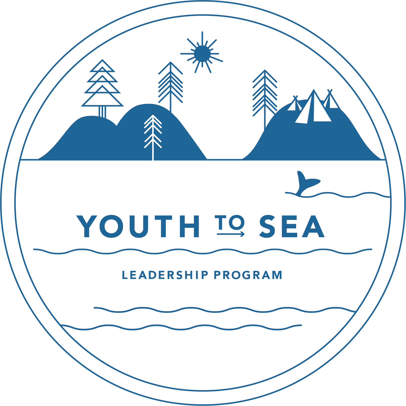 YouthToSea: Council - Youth Leaders Community - Ocean Wise - TIGed