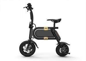 Naw TaoTao Fluxx MW1 350 Watt Electric Dirt bike