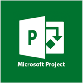 microsoft-project