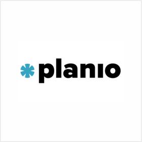 planio