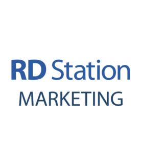 rd-station-marketing
