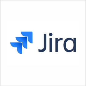 jira-software
