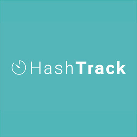 hashtrack