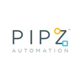 pipz-automation