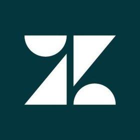 zendesk-sell
