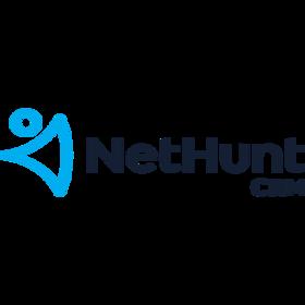 nethunt-crm