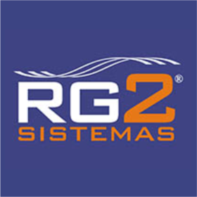 rg2-erp