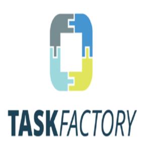 task-factory