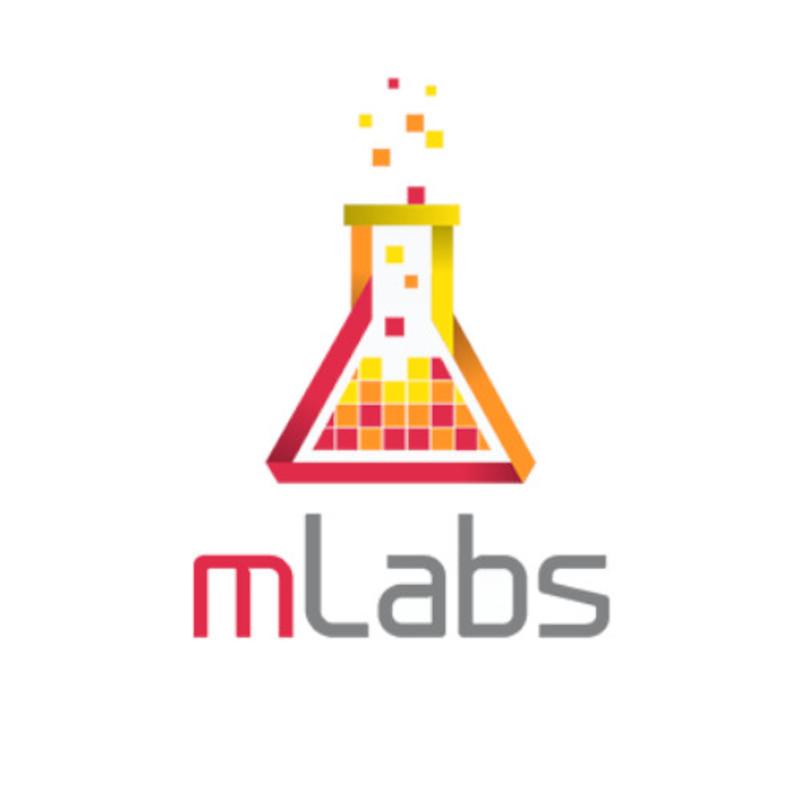 mLabs - ferramenta de gerenciamento de redes sociais | B2B Stack