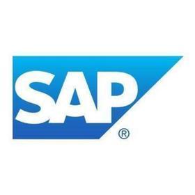 sap-cloud-for-customer