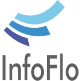 infoflo-software