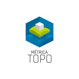 métrica topo