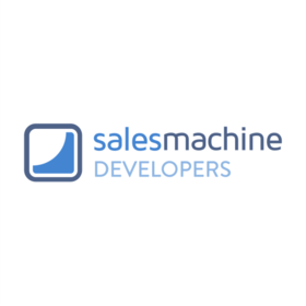 salesmachine