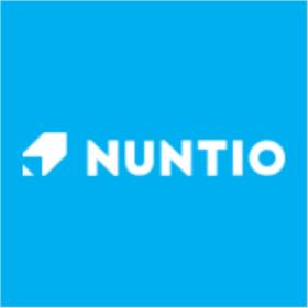 nuntio