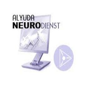 alyuda neurodienst