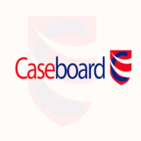 caseboard