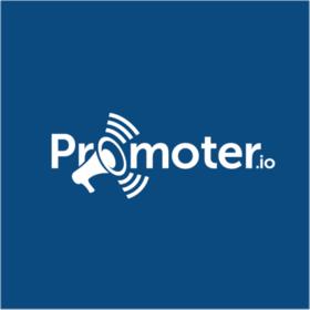 promoter-io