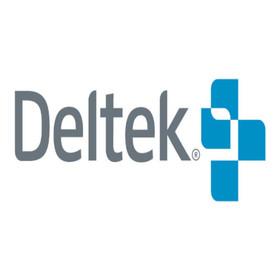 deltek-core-hr