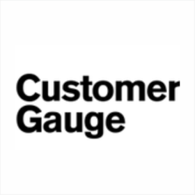 customergauge