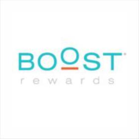 boost-rewards