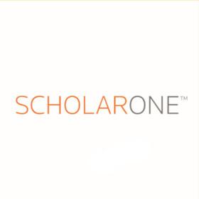scholarone