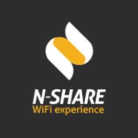n-share-wifi-experience