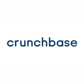 crunchbase-enterprise