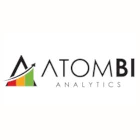 atombi-analytics