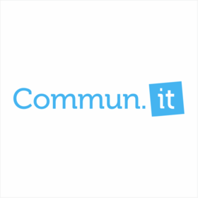 commun-it
