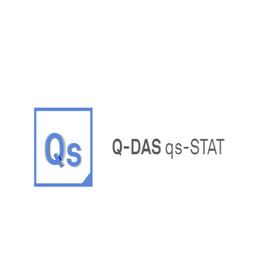 qs-stat