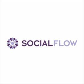social-flow