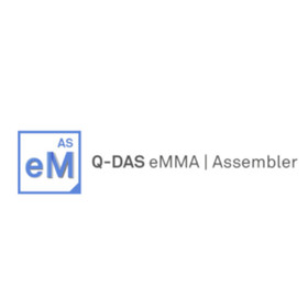 emma-assembler