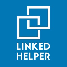 linkedhelper